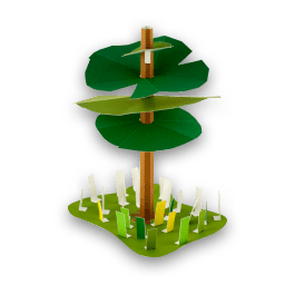 ru-RU (ru-RU) string missing (game.papercraftplans.papercraft_pinetreesapling)